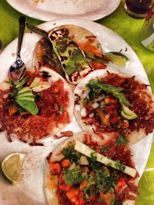 tacos-chela-garnacha-astoria-queens