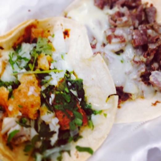 tacos-jalisco-tacos