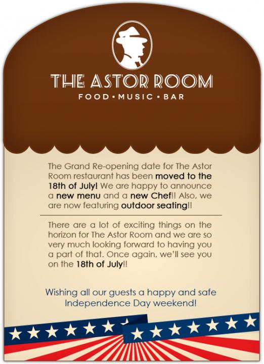 the-astor-room-relaunch-astoria-queens