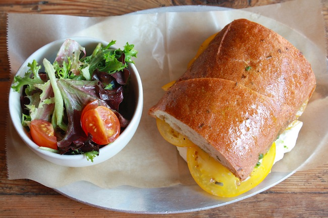 tomato-burrata-sandwich-with-salad-the-queens-kickshaw-astoria-queens