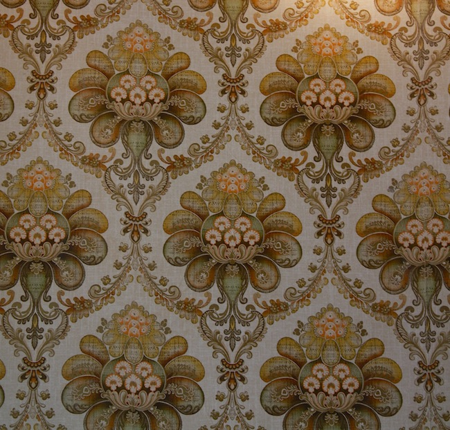 wallpaper-ok-cafe-astoria-queens