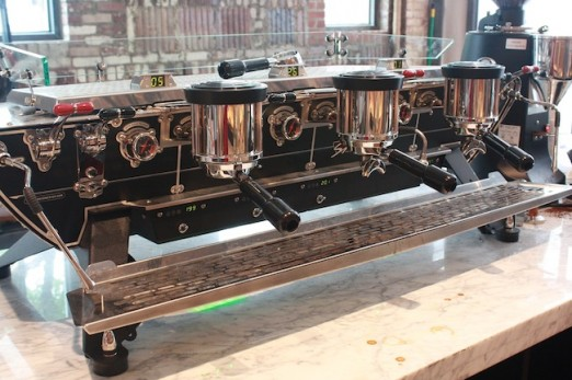 working-side-spirit-espresso-machine-60-beans-ditmars-astoria-queens
