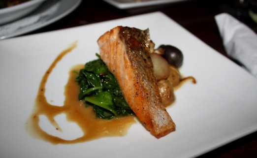 scottish-salmon