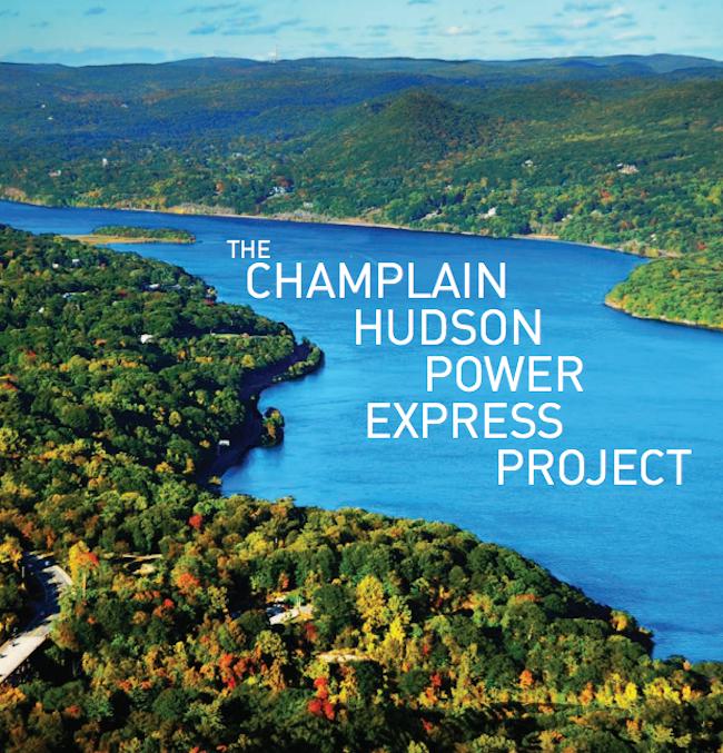 champlain-hudson-power-express-project