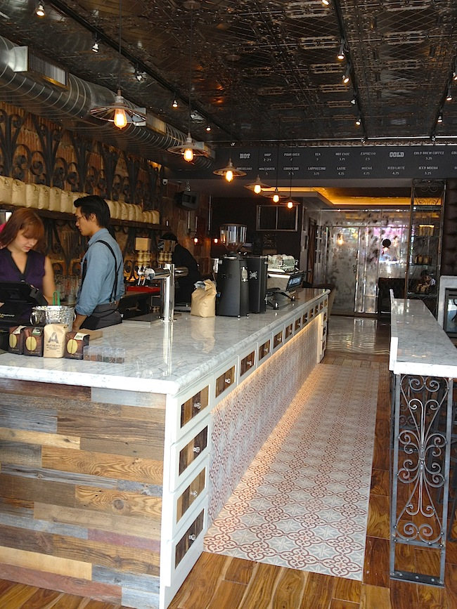 espresso-bar-60-beans-astoria-queens