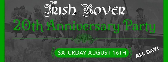 irish-rover-20th-anniversary-party-astoria-queens