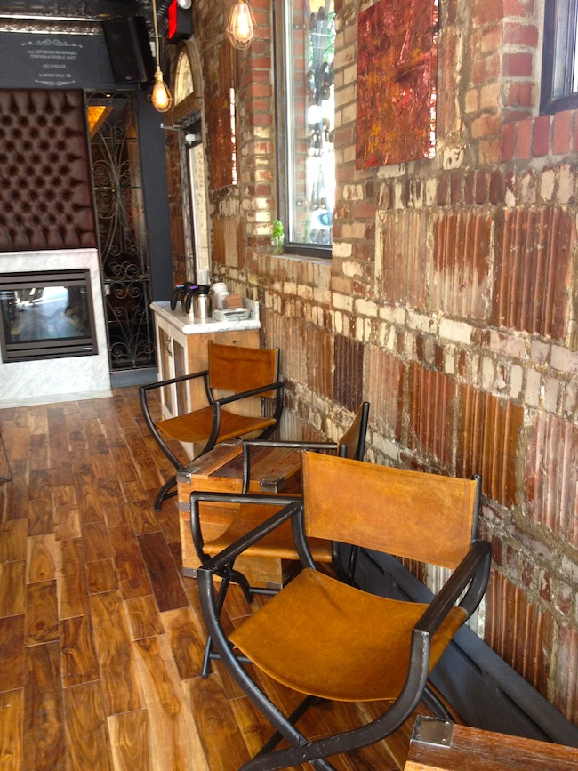 leather-chairs-60-beans-astoria-queens