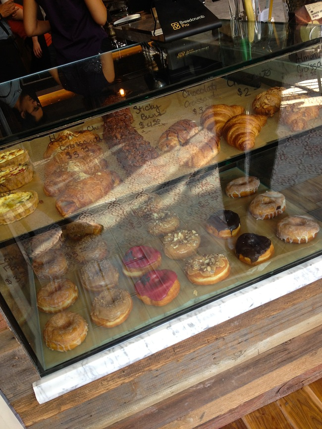 pastries-60-beans-astoria-queens