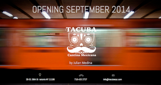 tacuba-website-coming-soon-astoria-queens