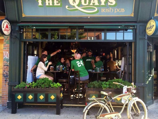 the-quays-front-astoria-queens