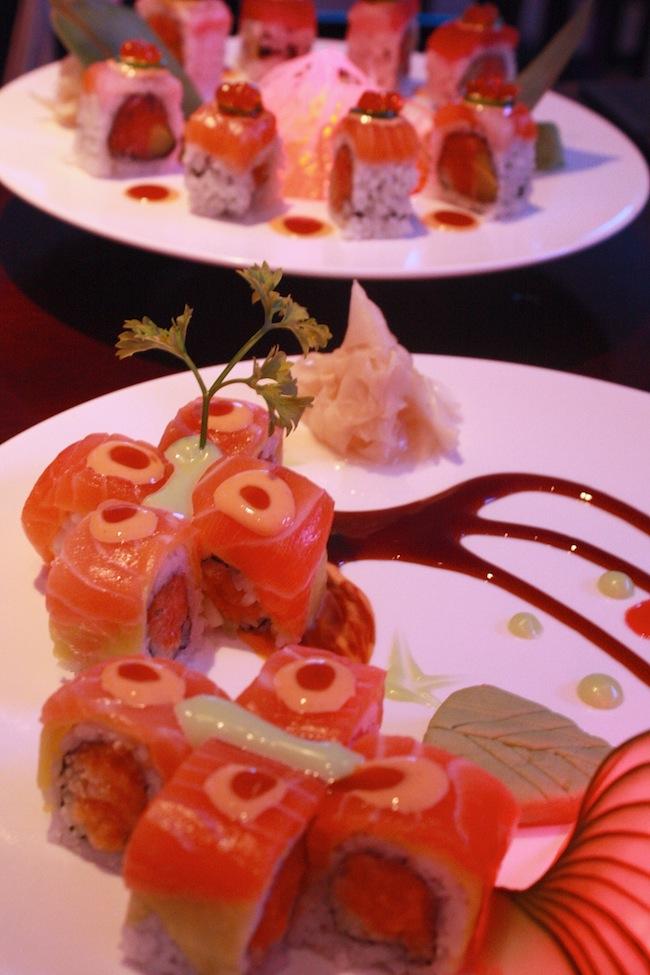 two-special-rolls-pink-nori-astoria-queens