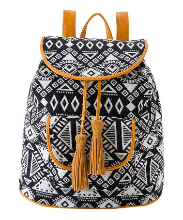 LockwoodStyleTribalBackpack