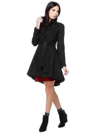 bb-dakota-coat