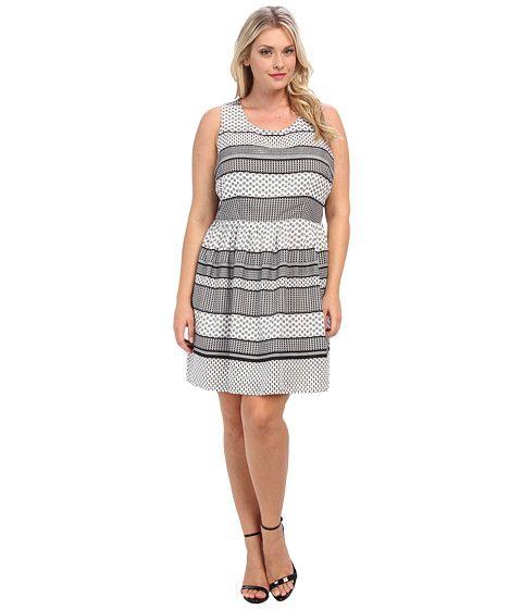 bb-dakota-dary-dress-plus-size-lockwood-style-astoria-queens