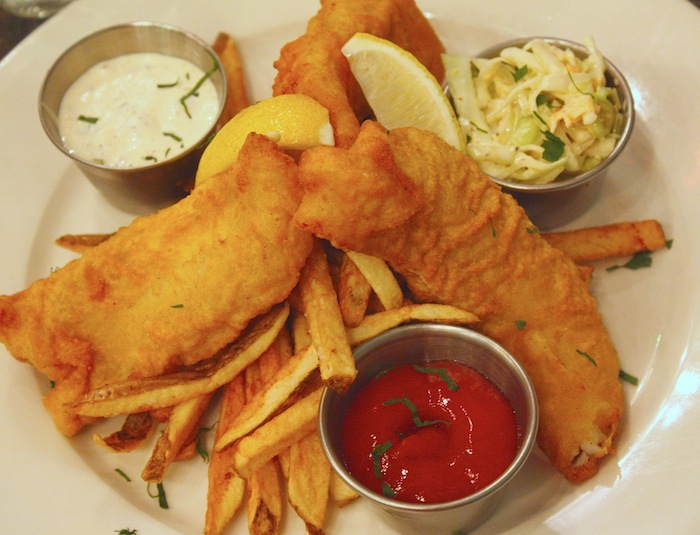 fish-and-chips-off-the-hook-astoria-queens
