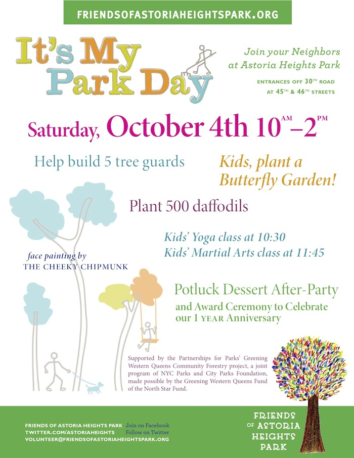 its-my-park-day-astoria-heights-park-october-2014