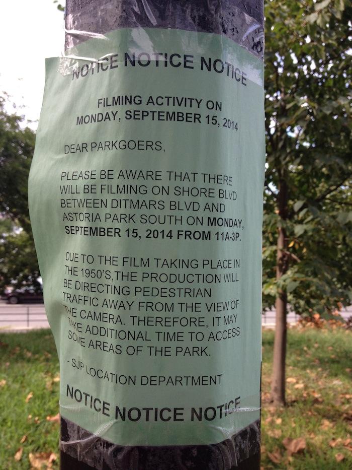 notice-in-the-park-st-james-place-astoria-park-queens
