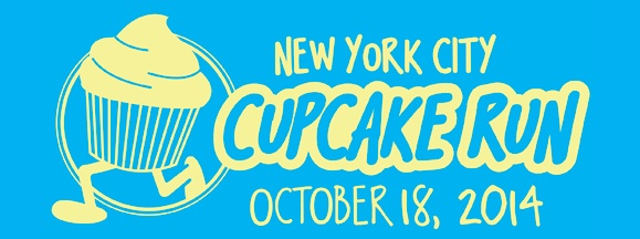 ny-cupcake-run-astoria-park-queens