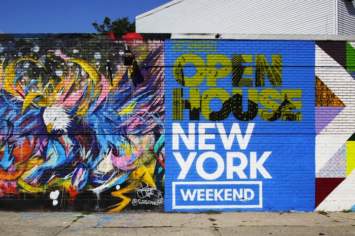 open-house-ny-weekend-welling-court-mural-project-astoria-queens