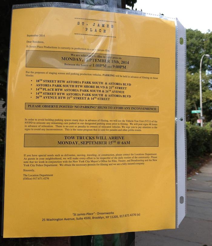 parking-instructions-st-james-place-astoria-park-queens