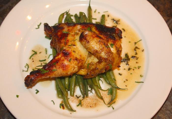 roast-chicken-green-beans-off-the-hook-astoria-queens