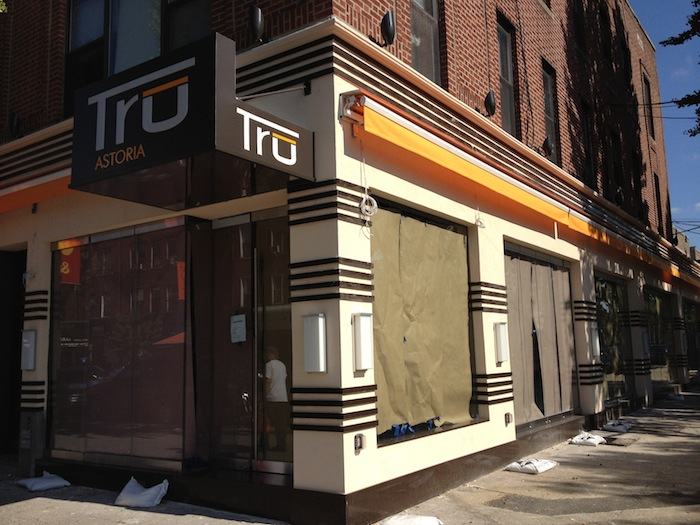 tru-astoria-front-side-long-ditmars-queens