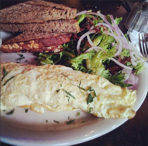 sparrow-prosciutto-omelette