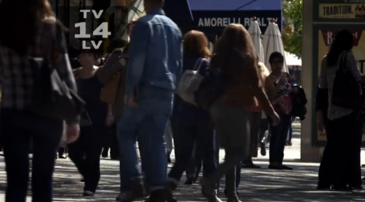 amorelli-realty-the-blacklist-season-2-episode-4
