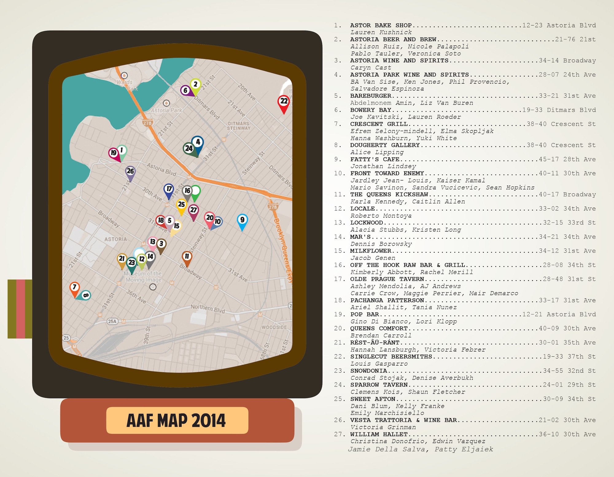 astoria-art-festival-map-2