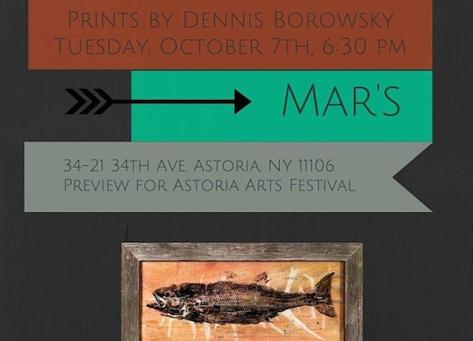 dennis-borowsky-astoria-art-festival-2014-mars-astoria-queens