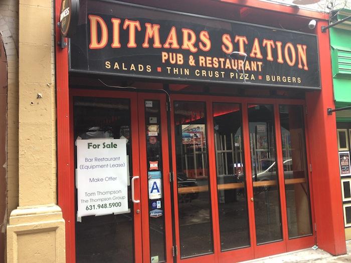 ditmars-station-pub-astoria-queens