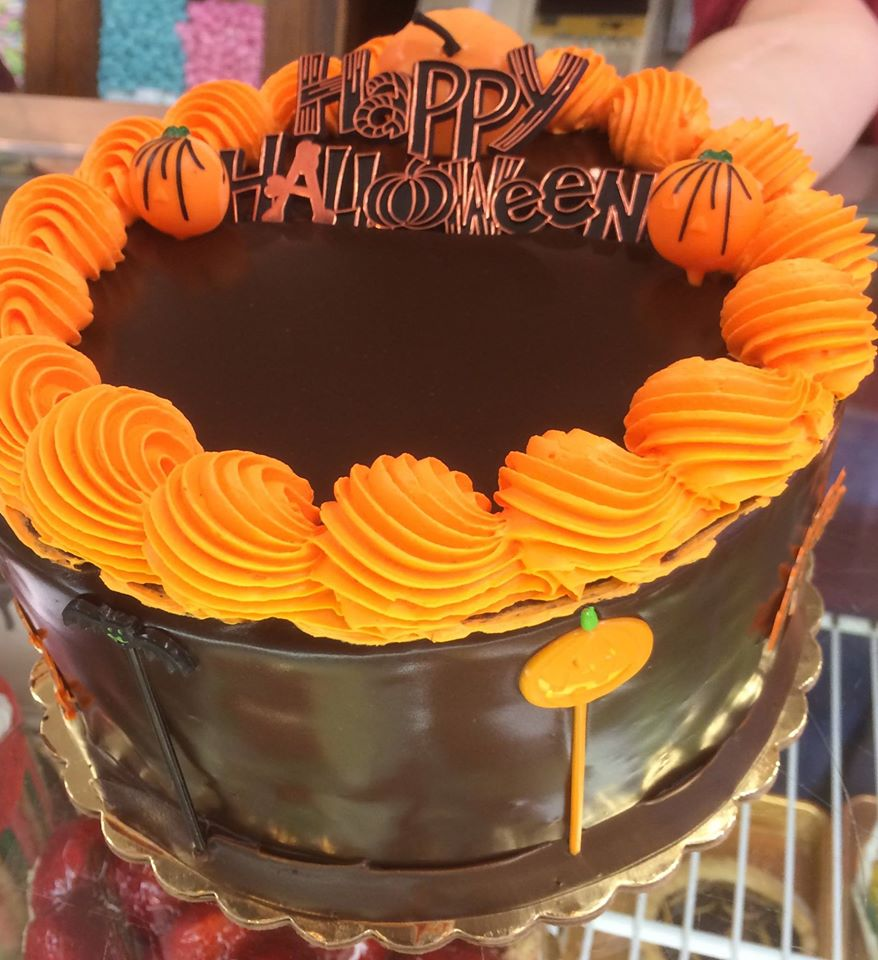 halloween-cake-la-guli-astoria-queens