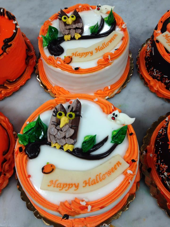 halloween-cakes-lelis-bakery-astoria-queens