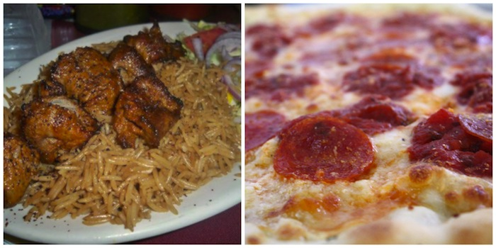 kebab-vs-pizza