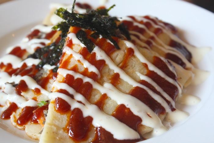 okonomiyaki-the-queens-kickshaw-astoria-queens