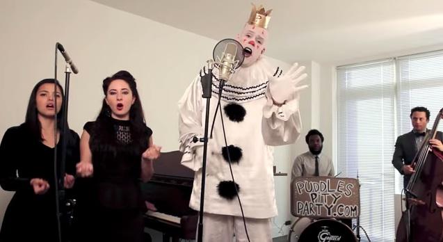 puddles-post-modern-jukebox-filmed-in-astoria-queens