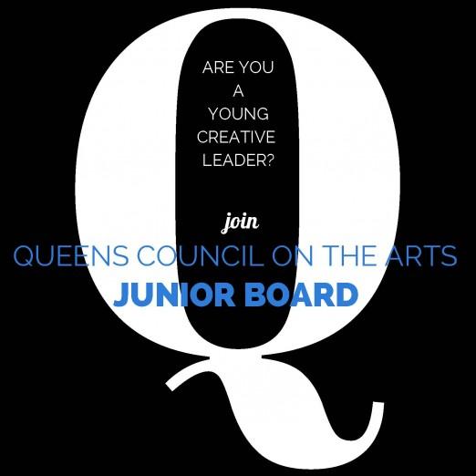 QCA_Junior Board Logo