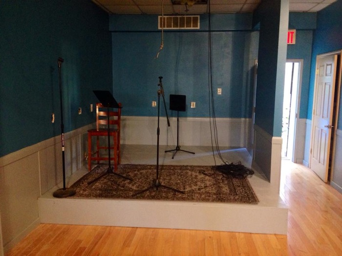 qed-stage-performance-space-astoria-queens