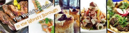 queens-restaurant-week-2014