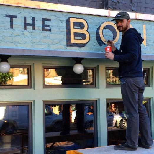 the-bonnie