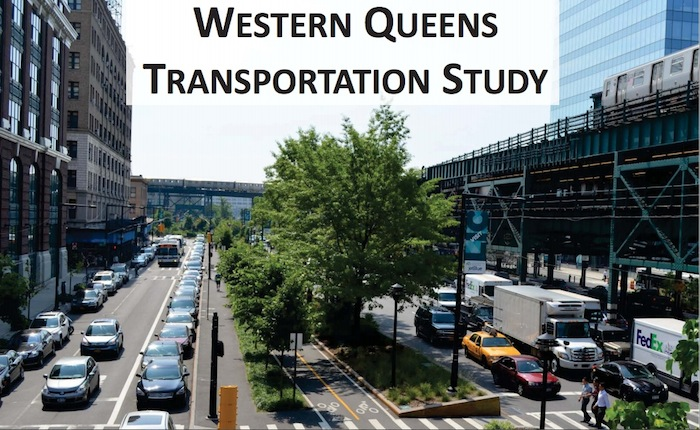 western-queens-transportation-study-draft-2014