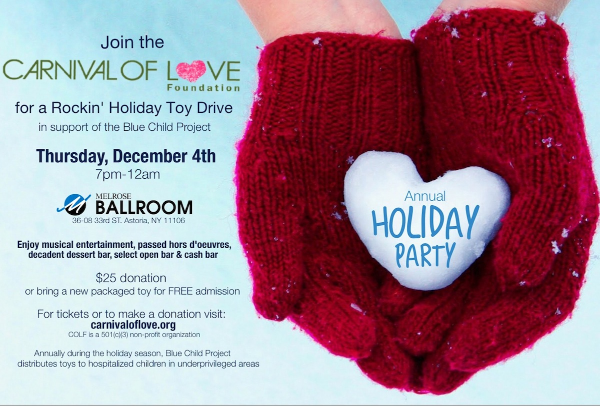 carnival-of-love-toy-drive-melrose-ballroom-astoria-queens-2014