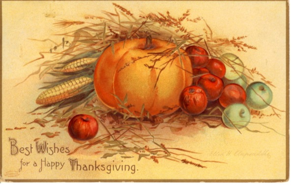 happy-thanksgiving-postcard-vintage