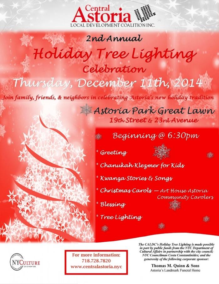 holiday-tree-lighting-caldc-2014-astoria-park-queens