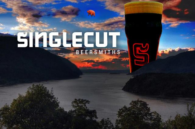 singlecut-beersmiths-astoria-queens