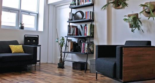 QNS Collective_Bookshelf