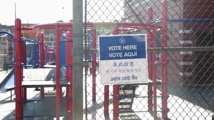 vote-here-astoria