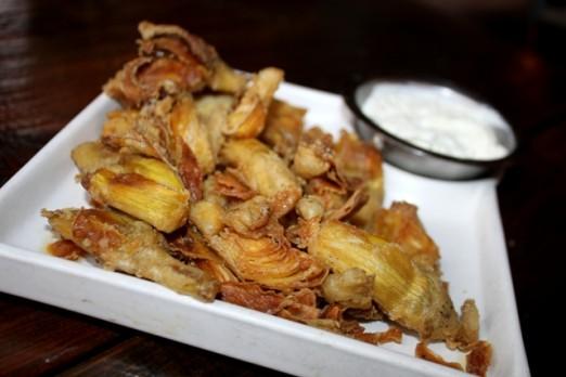 Fried Artichoke Hearts_R'A'R
