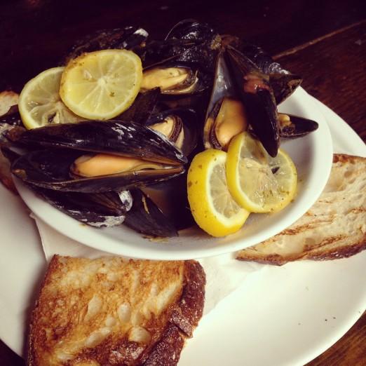 Mussels_RAR Bar
