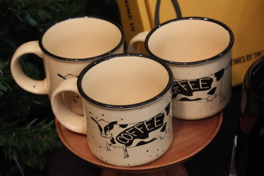 Coffee Mugs_Gift Guide